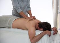 massageristo